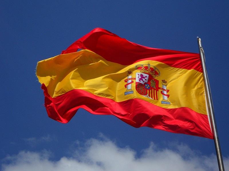 POLJOPRIVREDNA TEHNOLGIJA KLJUČ ŠPANSKOG USPEHA ŠPANSKI I SRPSKI AGRAR NA ZAJEDNIČKOM PUTU