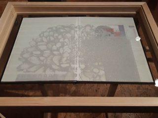 5. međunarodni umetnički simpozijum ART LINKS u KCNS