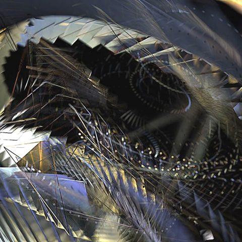 Ciklus SVET DIGITALNE UMETNOSTI – Video umetnost Žana Pišea, Kanada, 27. juna u Američkom kutku