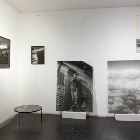 Izložba fotografika na staklu autorke Mine Piščević od 1. jula u Malom likovnom salonu