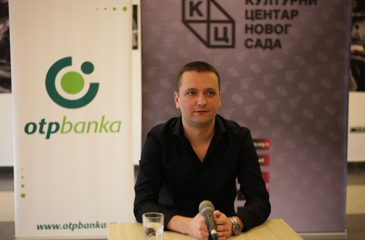 """Tribina """"Ilija Garašanin – junak moderne srpske državnosti"""" 22. jula u klubu """"Tribina mladih"""""""