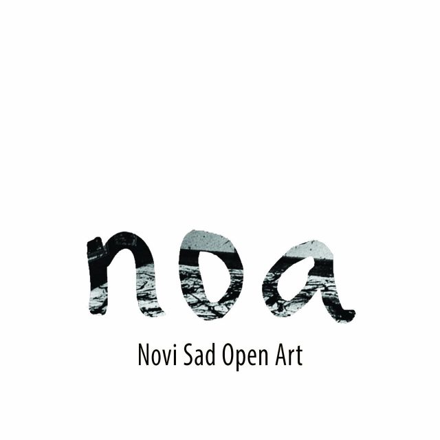 Rezultati konkursa NOAfest-a 2019