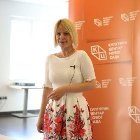 "Tribina ""Srbija i Poglavlje 24: pravda, sloboda, bezbednost"" 17. septembra u klubu ""Tribina mladih"""