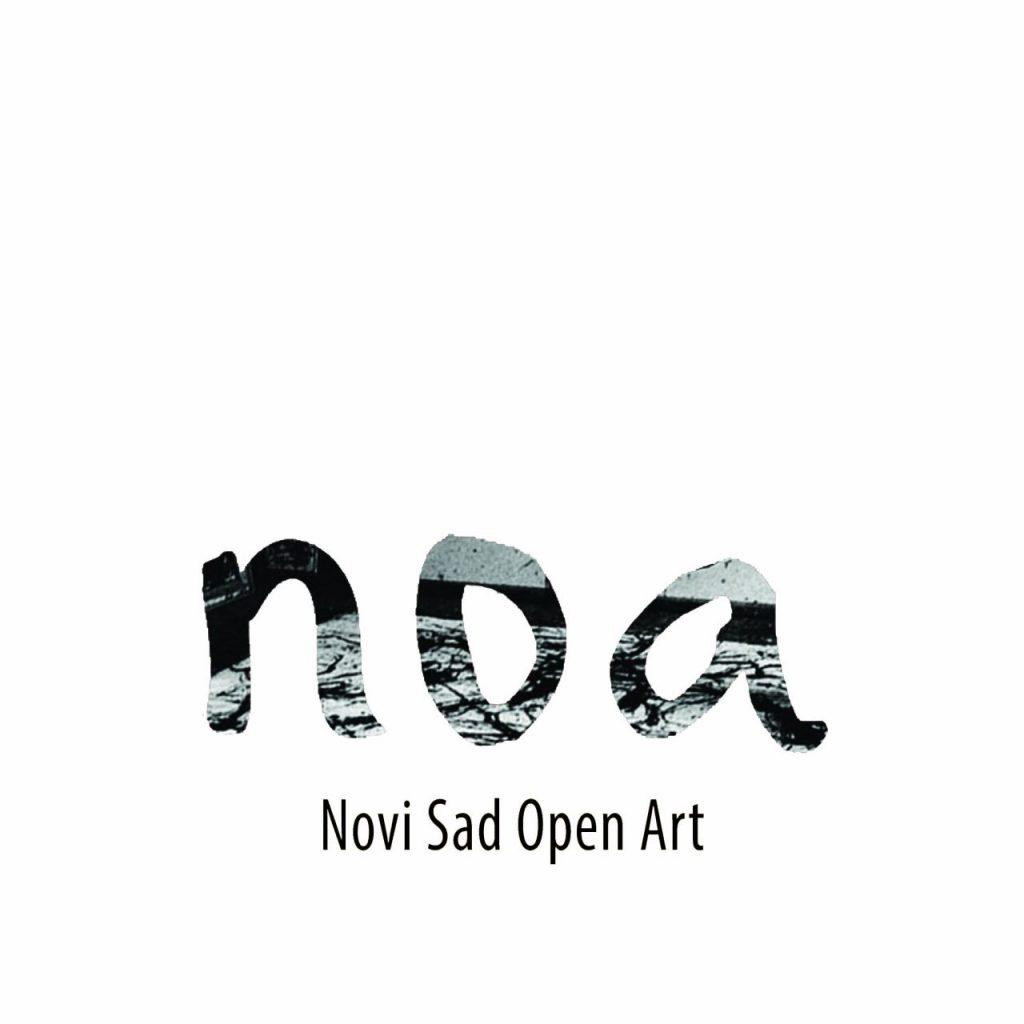 "NOAfest 2019 ""Mlada grafika"" – nagrađeni radovi"