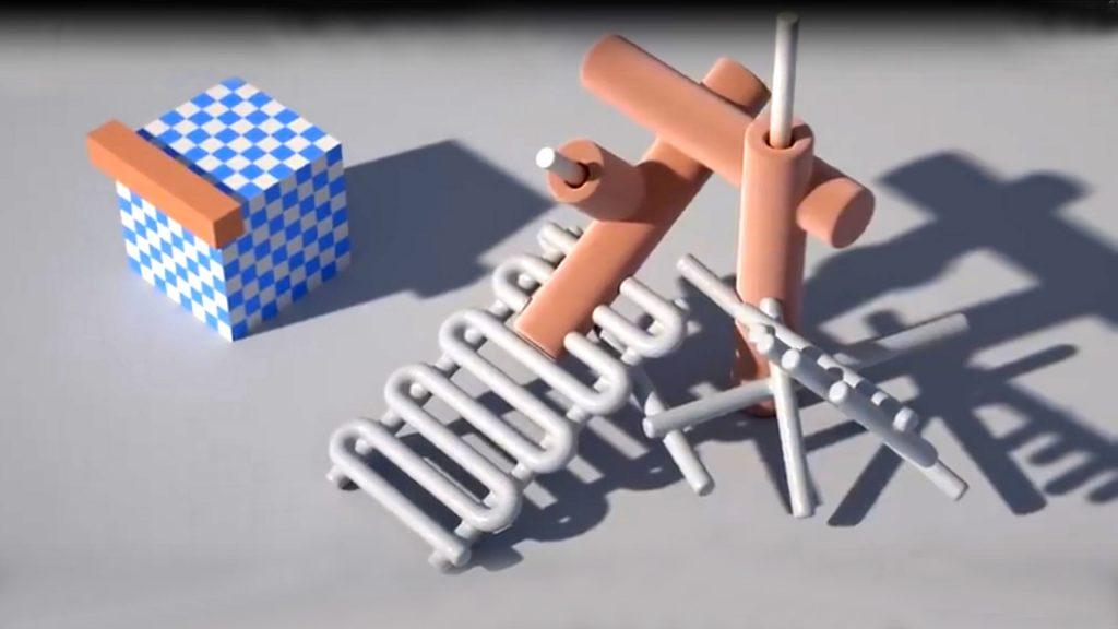 """Ciklus SVET DIGITALNE UMETNOSTI – Festival """"Ars elektronika"""", Austrija, 17. oktobra u Američkom kutku"""