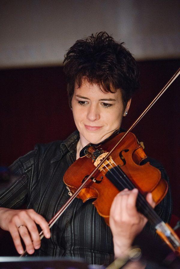 Koncert Ane Klem Aksentijević 24. oktobra u Gradskoj kući