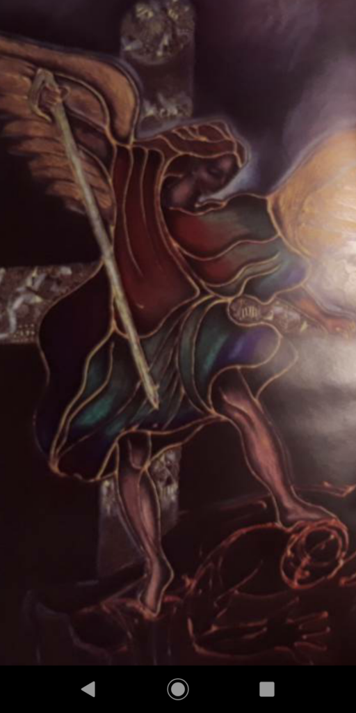 """Izložba slika """"U duši zasvijetli"""" autorke dr Tatjane Burzanović od 10. februara u klubu """"Tribina mladih"""""""