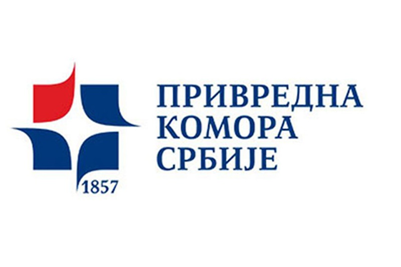 СТАНДАРДИМА ПРОТИВ COVID-19