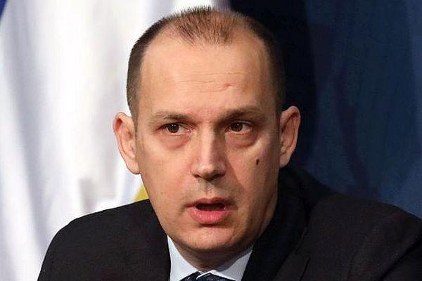 У СРБИЈИ ДВЕ БЕБЕ ЗАРАЖЕНЕ КОРОНАВИРУСОМ