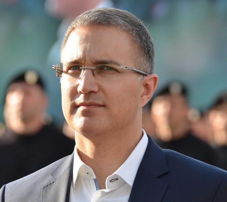 У САМОИЗОЛАЦИЈИ 80.000 ГРАЂАНА СРБИЈЕ