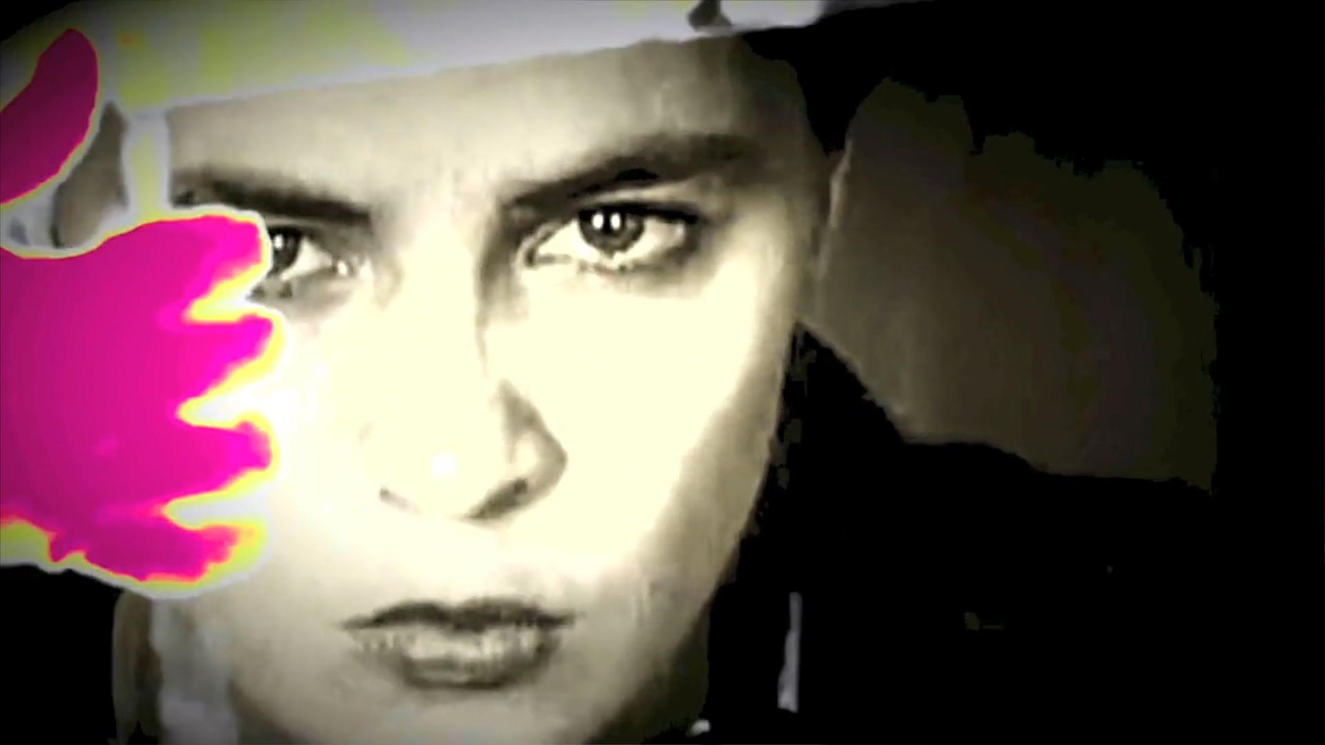 Андреј Тишма 25. јуна о видео уметности Гвендолин Одри Фостер (САД)