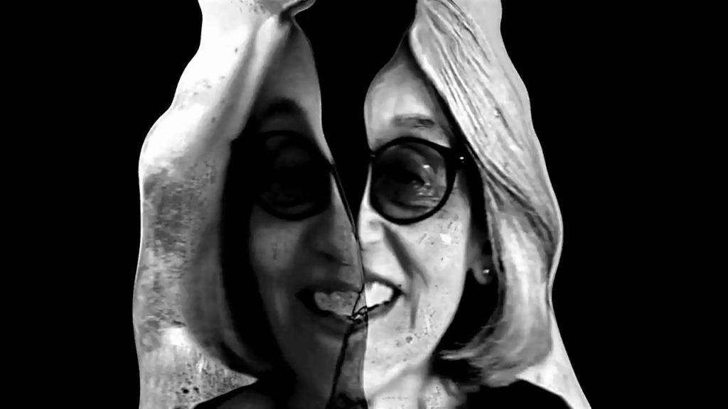 Андреј Тишма 13. августа о видео уметности Стјуарта Паунда (Лондон)