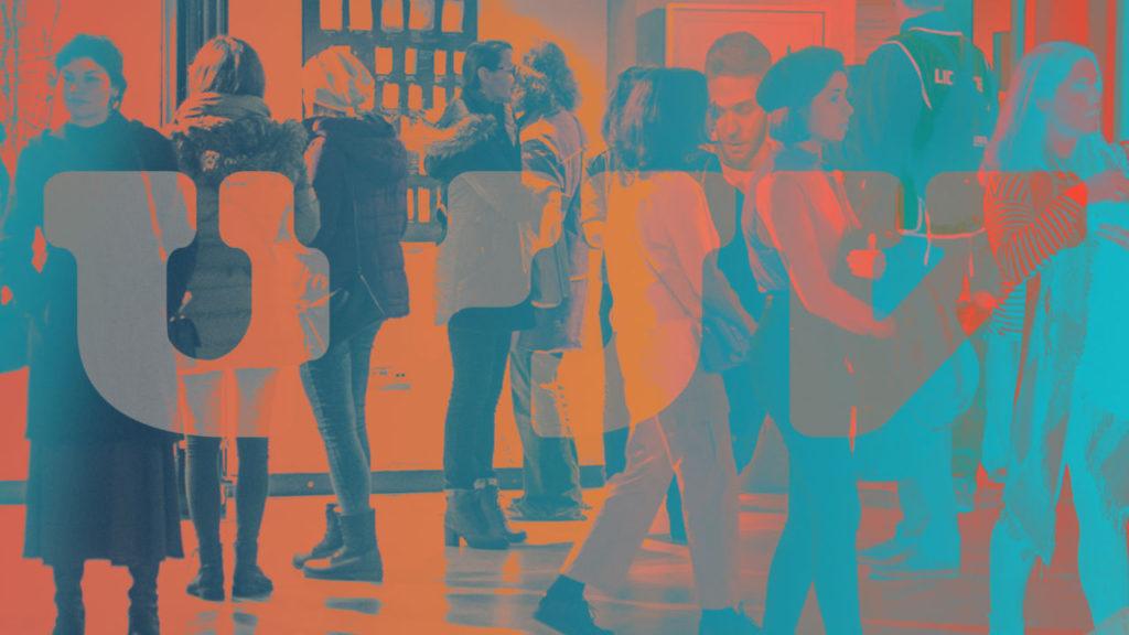 65. Годишња изложба чланова СУЛУВ од 22. децембра у Малом ликовном салону