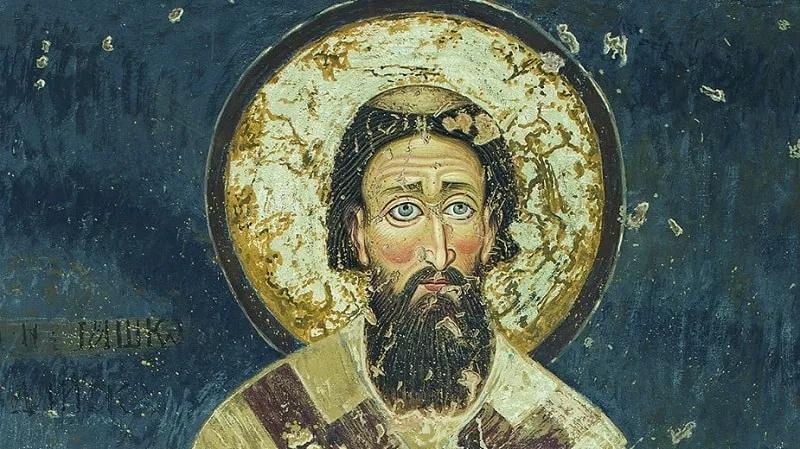 ДАНАС ЈЕ СВЕТИ САВА, ШКОЛСКА СЛАВА Православна црква и њени верници данас прослављају Савиндан
