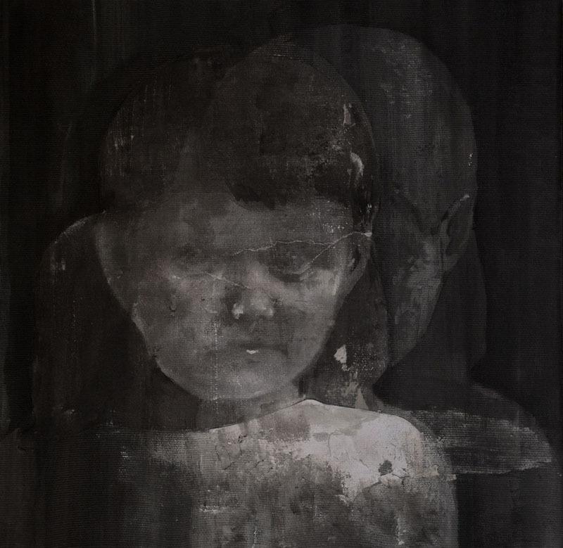 Изложба слика Анђеле Мицић од 25. јануара у Малом ликовном салону