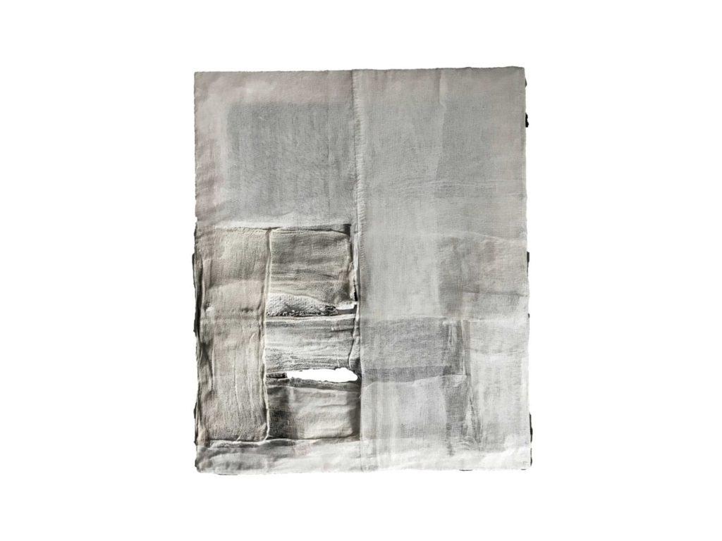 """Изложба """"Редизајнирање простора"""" Николе Коцића од 1. фебруара у Ликовном салону"""