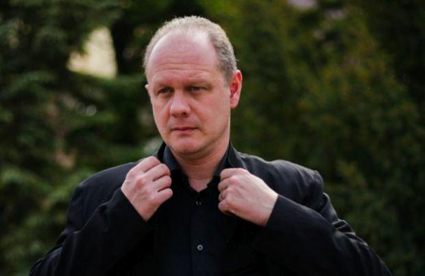 """Панаотовић:""""УРА и ДПС – идеолошки близанци, логично је да формирају коалицију"""""""